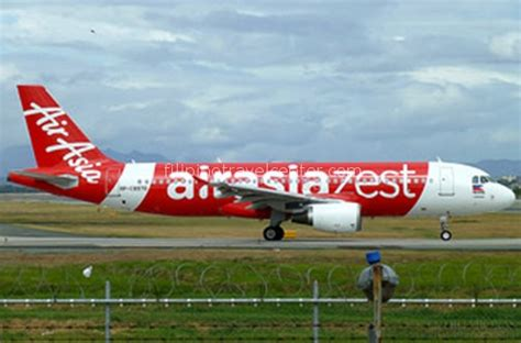 airasia zamboanga to manila domestic airlines philipines banaue sagada tours