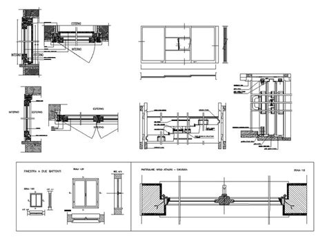 window templates for autocad 1000 images about 25000 autocad blocks drawings on