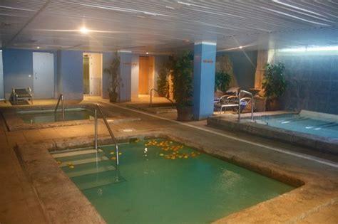 Garden Hotel Spa cabogata garden hotel spa el toyo almeria spain