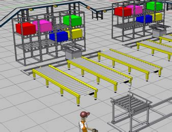 nowy layout autocad autodesk inventor autodesk factory design suite 2012