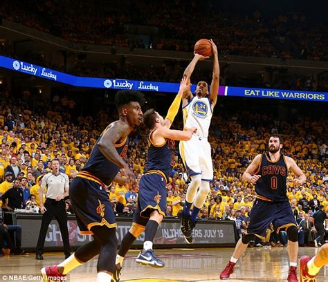 nba bench points golden state warriors beat cleveland cavaliers 104 89 in