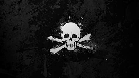 wallpaper black death black and white skulls death wallpaper 1920x1080
