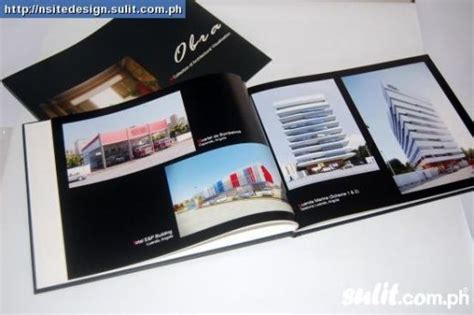 1000 images about coffee table book publishing on