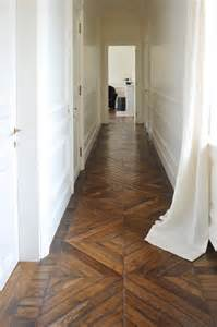 floors dream home pinterest beautiful the floor and love the