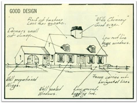 royal barry wills floor plans the royal barry wills cape home retro renovation