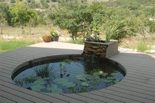 Small Garden Pond Design Ideas Small Koi Pond Design Ideas Garden Design Modern Small Pond Shape With Koi Fish
