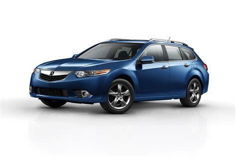 tsx acura 2011 2011 acura tsx sport wagon cars reviews