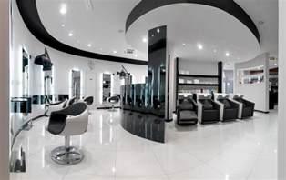 color bar 51 preventivo arredamento parrucchieri e centri di estetica