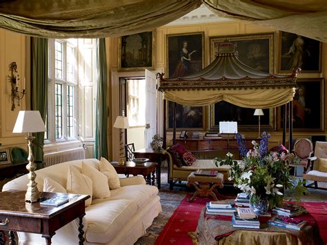 english country homes designs countryside home interiors the drawing room what is james wearing