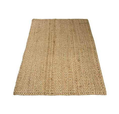 bentley rugs charles bentley 100x150cm 100 jute rug hallway runner mat carpet