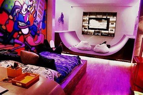 skateboard bedroom ideas bed bedroom room sk8 skate image 414414 on favim com