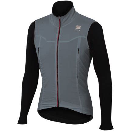 top cycling jackets wiggle sportful randd strato top cycling windproof jackets