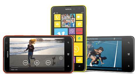 nokia lumia 625 megapixel nokia lumia 625 black snygg smartphone med stor ips