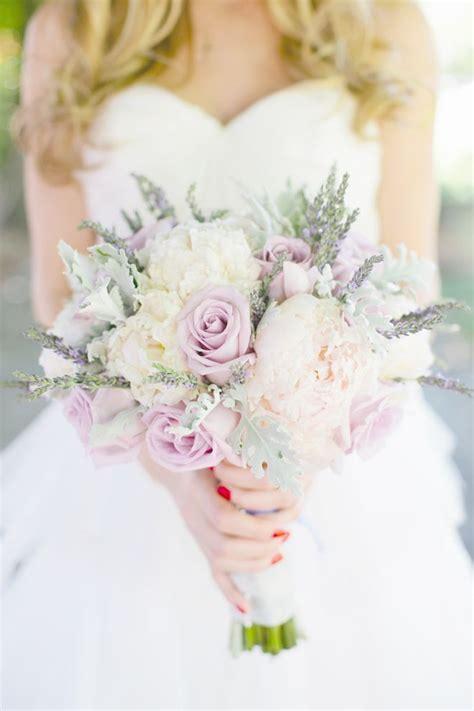 Fresh Bridal Bouquet by 40 Ideas For Fresh Flower Wedding Bouquets