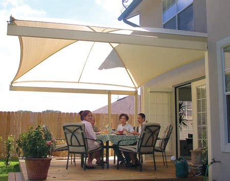 bed bath and beyond towson right awnings for deck to make it attractive decorifusta
