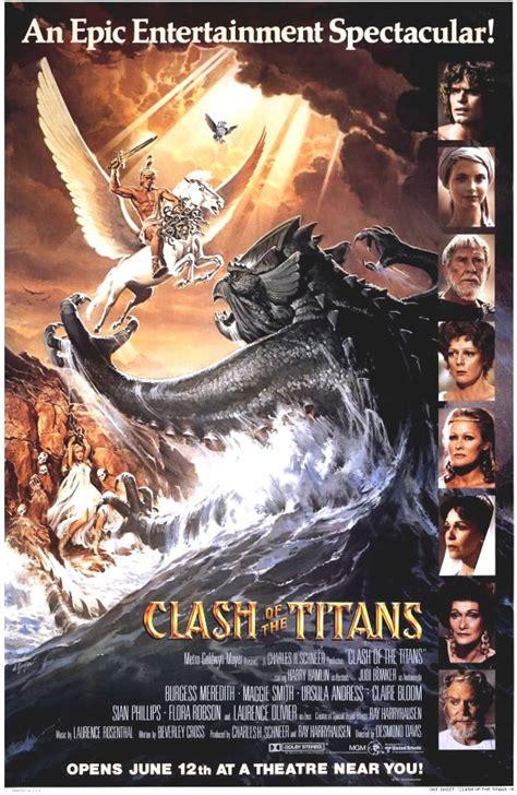 film fantasy jaki black gate 187 articles 187 my favorite fantasy movies