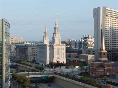 temple open house open house begins for the philadelphia pennsylvania temple meridian magazine