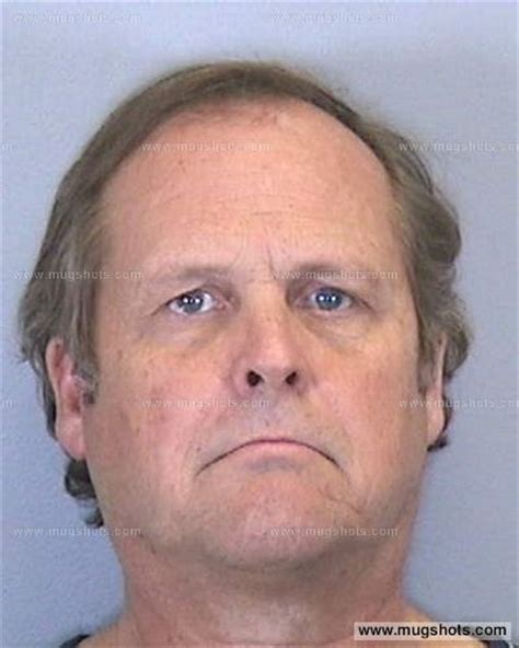 Manatee County Sheriff Arrest Records Rawe Jr According To Bradenton In Florida