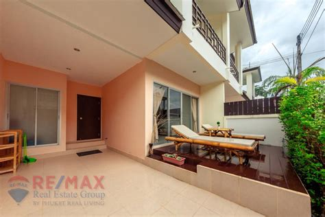 3 bedroom townhouse for sale laguna 3 bedroom townhouse for sale phuket property