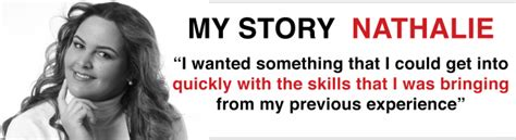 my story template success stories hire priority hire priority