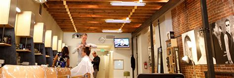 walk in haircuts boulder top 10 best barber shops in denver