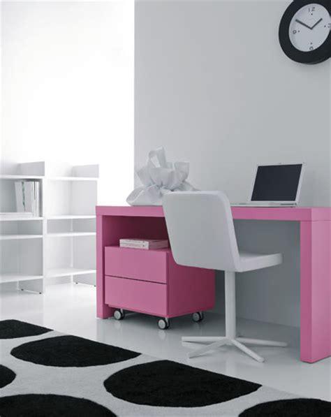 minimalist working desks from pianca digsdigs minimalist working desks from pianca digsdigs