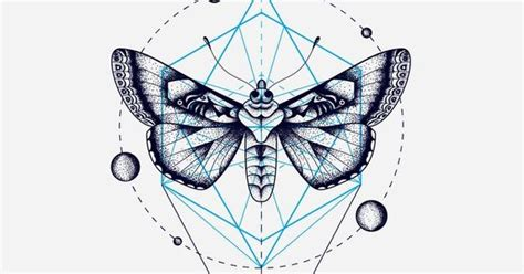 tattoo fixers geometric moth moth geometric totem cocorrina totems moth and tattoo