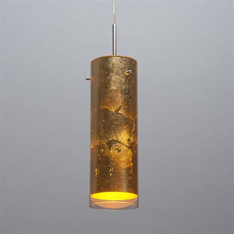 Contemporary Mini Pendant Lights Bruck 113101 Cyrus Modern Led Mini Pendant Light Bru 113101
