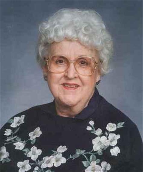 hazel morris obituary view hazel morris s obituary by