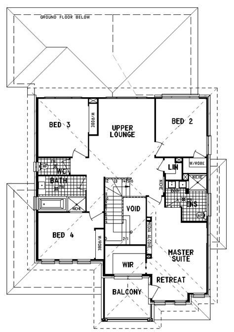 kim kardashian house floor plan kardashian house floor plan jenner kardashian house tour on sketchup youtube kim