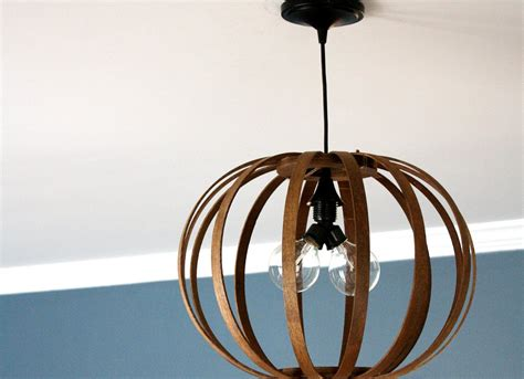 diy ceiling light diy ceiling light diy furniture 18 sneaky ways to make