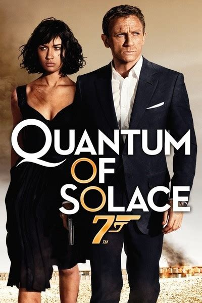 film review of quantum of solace quantum of solace movie review 2008 roger ebert