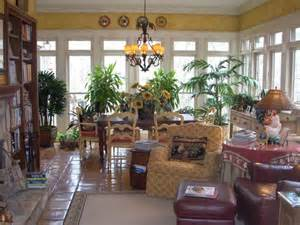Decorating Ideas For A Sunroom Sunroom Decorating A Sunroom Sunrooms