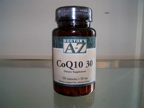 joint q supplement human supplements joint and other