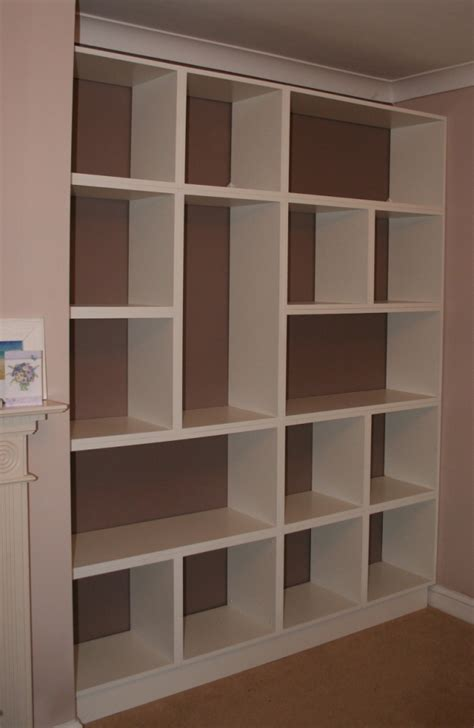 living room storage units completed work modular storage unit contemporary