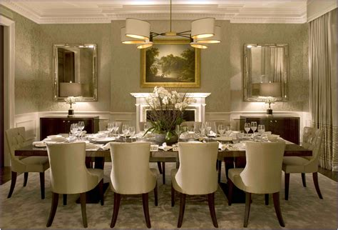 formal dining room design ideas dining room home
