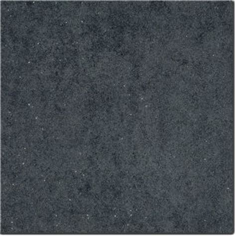 Non Slip Floor Tiles by China Non Slip Ceramic Floor Tiles China Ceramic Floor