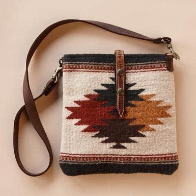 Belleza Bag 131 best images about estilo moda y belleza style fashion on