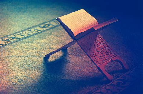 koleksi kata mutiara islam motivasi katamottivasi