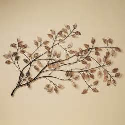 Wire Tree Wall Hanging Home Decor by 25 Best Ideas About Metal Wall Art On Pinterest Metal