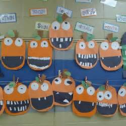 Halloween Crafts For St Graders - 747 best day care halloween images on pinterest halloween activities holiday crafts and fall