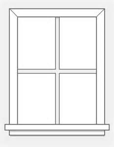 window templates window template calendar template 2016
