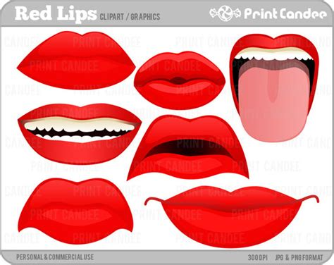 printable photo booth props lips best photos of lip props free printables free printable