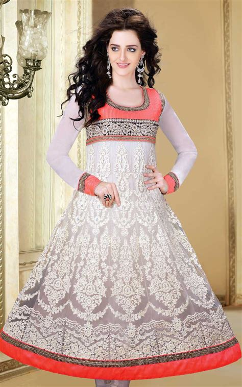 net pattern salwar suit net salwar kameez designs 2014 www pixshark com images