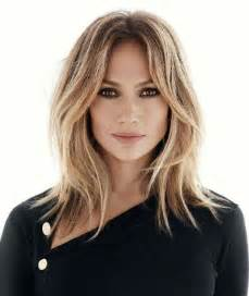 2015 hair color trends for 15 year olds 1000 ideas about jennifer lopez hair color on pinterest