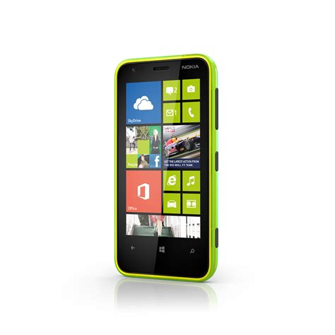 Nokia Lumia Feb pressrelease nokia lumia 620 coming to australia feb 22 my nokia 200