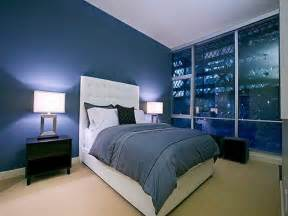 grey and blue bedroom ideas bedroom special design of the dark blue bedroom ideas
