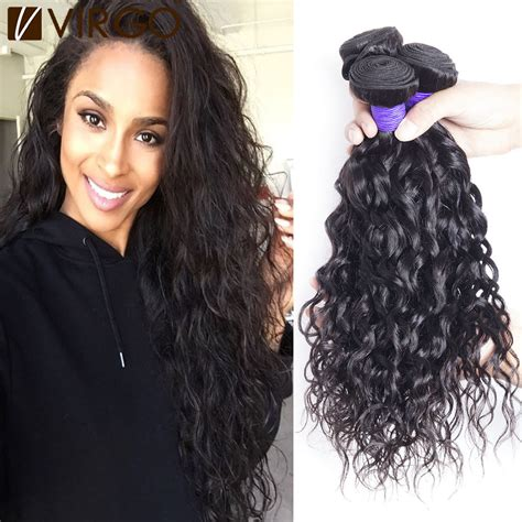 wet and wavy human hair weave hairstyles wet and wavy human hair weave myideasbedroom com