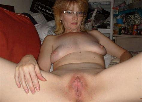 Real Homemade Solo Women Sex Photos At Homemadepornpass