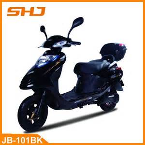 Shj Electric Vehicle Xiamen Co Ltd New 500w Electric Scooter Escooter For View